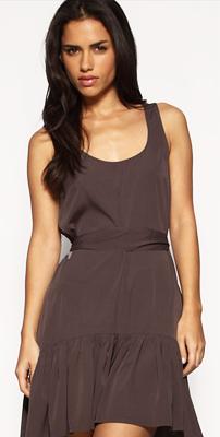 A legszexibb alakjavító nyári ruhák - Szépség és divat  de0ddf0333