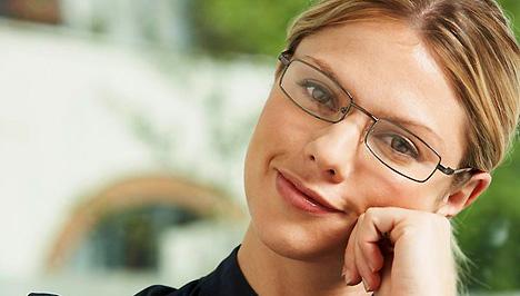 ... hanem az orrot is korrigálhatja optikailag a megfelelő szemüvegkeret. A  mélyen ülő 1a01b54f26