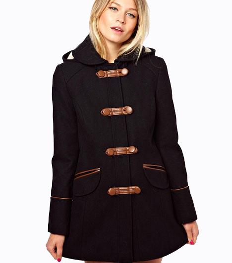 Bőr gombolókA klasszikus kabátok angolszász hangulatot csempésznek a ruhatáradba. Ha bolondulsz a britt divatért, ez jó választás lesz! Kellőképpen hipster és az erőteljes hangsúly a gombolásnál minden összeállításodat feldobja majd.