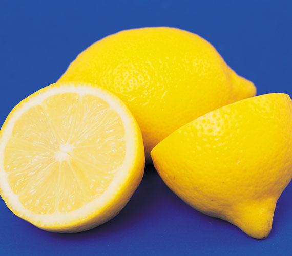 A C-vitamin talán a legfontosabb a szervezet számára, és a modern életvitel mellett igencsak fontos a pótlása. A fehérjeszintézisben is részt vesz, így a haj számára is életbevágó, hogy elegendőt fogyassz belőle.