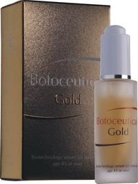 Botoceutical Gold