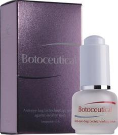 Botoceutical