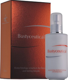 Bustyceutical