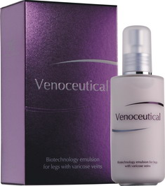 Venoceutical