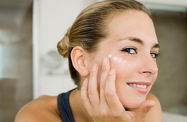 11 lusta módszer a fogyáshoz