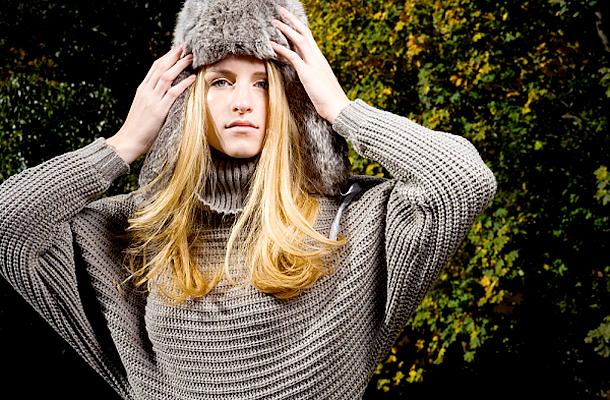 10 kínos téli divatbaki, amit a legtöbb nő elkövet Szépség