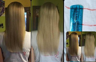 magic_hair_eredmeny3.jpg