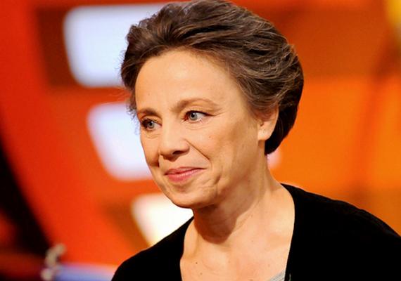 Szirtes Ági, a Budapesti Katona József Színház egyik alapító tagja szeptemberben lett 59 éves. Lánya, a 30 éves Pálmai Anna megszólalásig hasonlít édesanyjára, íme a képek!