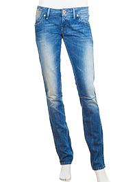 Retro Jeans - 22990 Ft