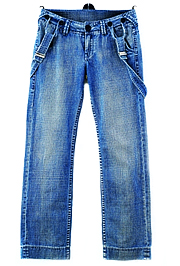 Pepe Jeans 22900 Ft