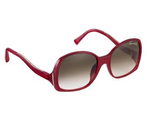 Hipertrendi Louis Vuitton - 90 ezer forint