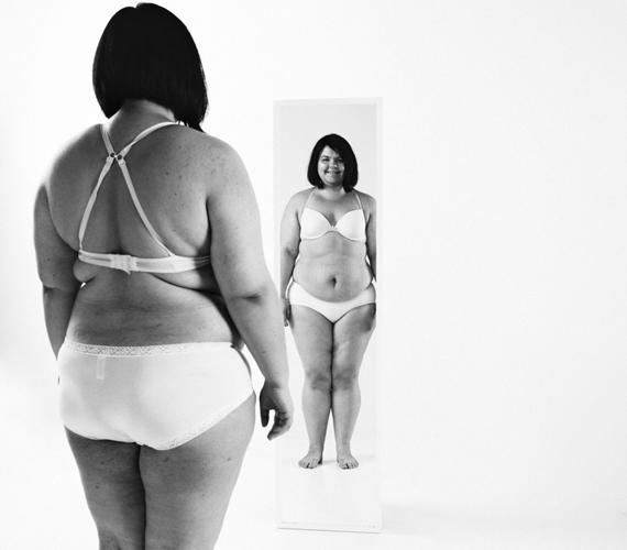 Egyeseket telt alakjuk, másokat túlzott vékonyságuk miatt kezdett ki a társadalom, de vitiligóval, anorexiával, bulimiával, depresszióval és mellrákkal küzdő nő is vállalta, hogy elmondja a történetét a nagyvilágnak.