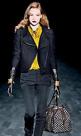 Kevés sárga - Gucci