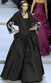 Christisan Dior