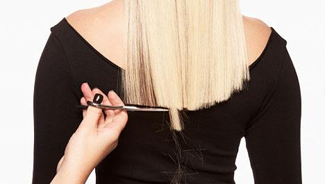 Ha egy új hajszínnel szeretnéd feldobni a külsődet ca366583ba