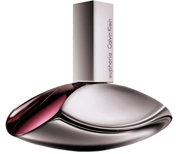 A mósusz általában az alapillat összetevője, animális jegy. A Calvin Klein Euphoria parfümje nem véletlenül kapta ezt a nevet, többek közt a mósusznak is köszönhetően nagyon vonzó illat. Itt vásárolhatod meg.