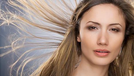 A legjobb hajápoló tippek a hideg hónapokra - Szépség és divat  83738dfb1a