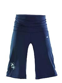 Adidas 9990 Ft