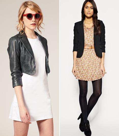 Alacsony vagy  8 kihagyhatatlan ruhadarab - Szépség és divat  d19e559864