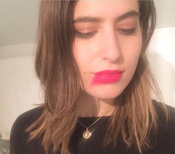 Lily Pebbles szintén a blogok világából lehet ismerős.