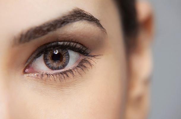 sötét szem karikák fogyás után tíz tipp a fogyáshoz