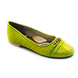 Szexi lapos talpú cipők városi csajoknak - Szépség és divat  acd40b1542
