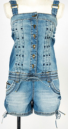 Pepe Jeans 26 995 Ft