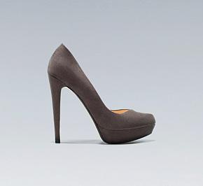 Zara 9995 Ft