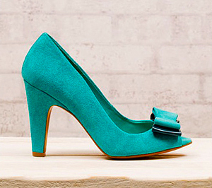 Stradivarius 13 995 Ft
