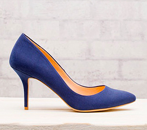 Stradivarius 8995 Ft