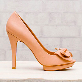 Stradivarius 9595 Ft