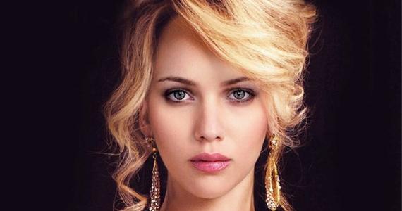 A Jennifer Lawrence és Scarlett Johansson arcából összemontírozott, Jenlett JoLawrencesson névre hallgató arc összességében nagyon jól sikerült. Itt olvashatsz róla bővebben.