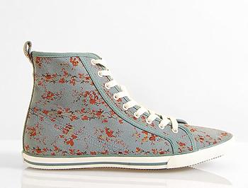 A legszebb tavaszi cipők Szépség és divat | Femina