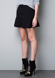 Zara 5995 Ft