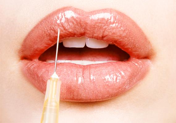 A plasztikai sebészetet sokan igénybe veszik, ám sajnos a természetellenesre műtött mellek vagy az ijesztőre feltöltött száj nem esztétikus.