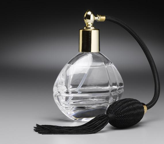 Szuper, ha valaki megtalálta a rá jellemző illatot, melyről könnyen beazonosíthatják a barátai, de a túl nagy mennyiségben használt parfüm közelében nem lehet megmaradni.