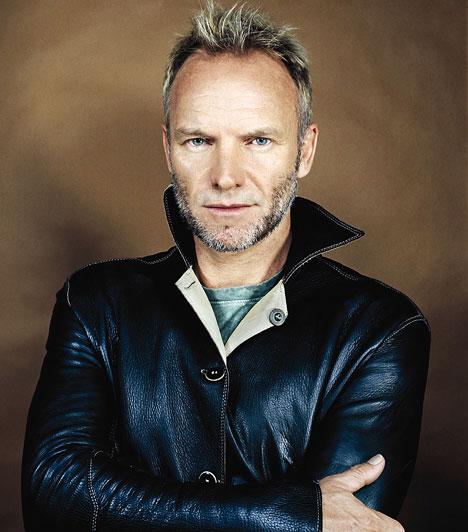 StingSting és szimfonikus zenekari kísérete nyáron visszatér különleges turnéjával Európába. A koncertsorozat a teltházas észak-amerikai, európai és ausztrál körút után idén folytatódik Francia-, Német- és Olaszországban, illetve Kelet-Európában. Budapestre a tavalyi tomboló sikerű teltházas előadás után,június 30-án tér vissza Sting és szimfonikus zenekara.Kapcsolódó cikk:Minden idők legnagyobb slágerei szimfonikus köntösben »