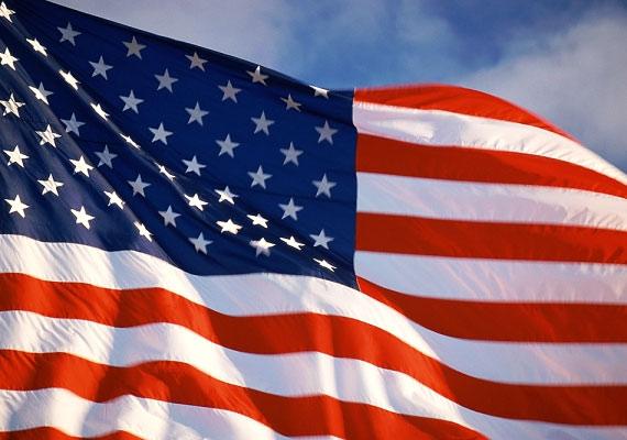 Az első amerikai elnök Peyton Randolph volt. Washington előtt az amerikai kongresszusnak 14 elnöke volt, az ő sorukban volt Randolph az első.