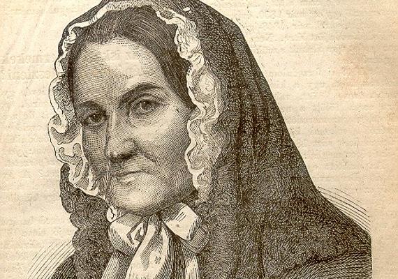 Brunszvik Teréz grófnő nevéhez fűződnek az első magyarországi óvodák, vagy ahogyan akkoriban nevezték, kisdedóvók.