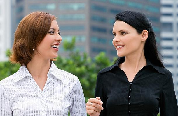 1b29c16aa4 A 4 legnagyobb baki az üzleti öltözködésben, ha nő vagy - Terasz | Femina