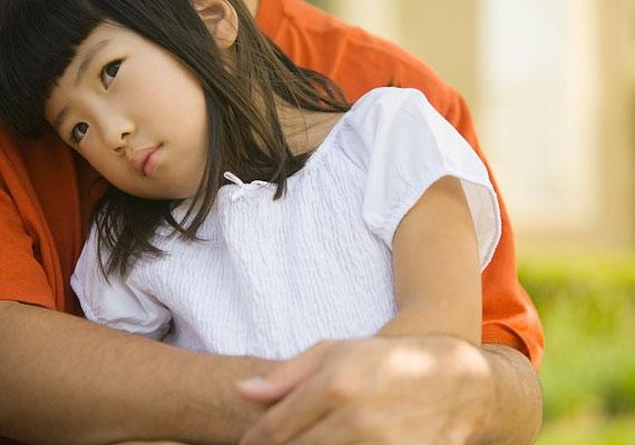 Háromból egy nőt a neme miatt gyilkolnak meg - a nagy számhoz valószínűleg hozzájárul a kínai egygyermekes szabály.