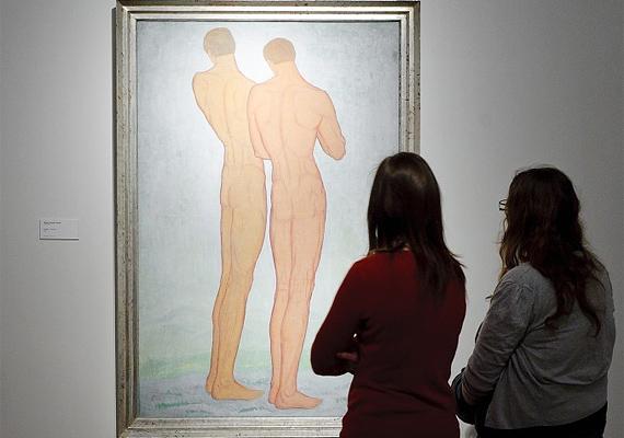 Az akt fogalma eredeti értelmében egy mozgás ábrázolását jelentette, ennek megfelelően pedig a modell elhelyezkedését, illetve a mozdulatok közötti átmenetet mutatta meg. Csupán utólag vonatkoztatták a meztelen emberi test megjelenítésére.