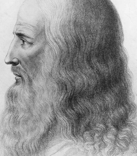 Leonardo da Vinci (1452-1519)  Leonardo da Vinci zsenialitását nem kell külön magyaráznunk. A reneszánsz első számú polihisztorának, vagyis festőjének, tudósának, matematikusának, hadmérnökének, feltalálójának, szobrászának, építészének és írójának tehetsége a művészetek iránt már gyermekkorában megmutatkozott, és arra is csak 26 éves koráig kellett várnia, hogy rábízzák a firenzei Signoria San Bernardo-kápolna oltárképének megfestését.  Kapcsolódó cikk: Újabb Leonardo-munkát fedeztek fel»
