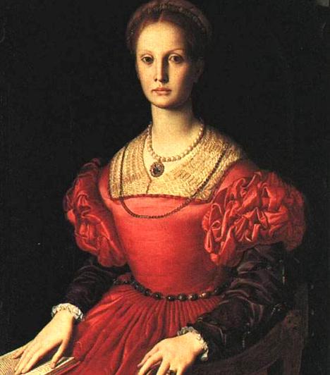 Báthory Erzsébet  Sokan úgy tartják, Báthory Erzsébet csupán a politikai játszmák és a hatalmi harcok áldozata, a történelembe mégis a véres grófnőként és őrült sorozatgyilkosként vonult be. Csejtei várának környékén ugyanis lányok tűntek el, majd kivéreztetve találtak rájuk. Úgy tartják, egyszer úgy megütötte szolgálóját, hogy kiserkent vére a kezére hullott - Erzsébetnek ekkor támadt az a tévképzete, hogy attól fehér és fiatal marad a bőre. Innentől kezdve a krónikák szerint szűz lányok vérében fürdött