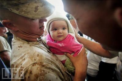 Fotó: Scott Olson/Getty Images