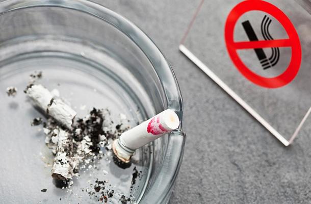 ahol kódolható a dohányzás Biyskben