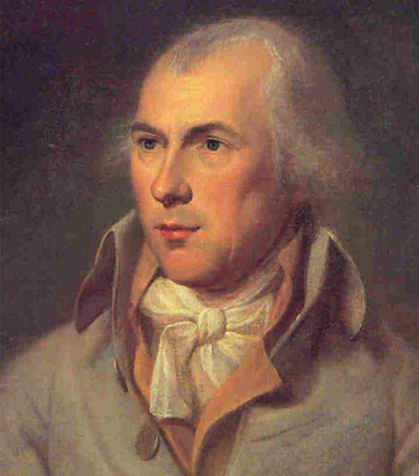 James Madison (1751-1836)Neve összeforrt az amerikai alkotmány születésével. Az ő javaslatára hívták össze 1787-ben az Alkotmányozó Konvenciót, és tevékenyen részt vett az első tíz alkotmánykiegészítés elkészítésében is. Madison nevéhez fűződik az erős elnöki hatalomban megtestesülő központi kormányzás, mely a mai napig jellemzi az Amerikai Egyesült Államok politikai rendszerét.