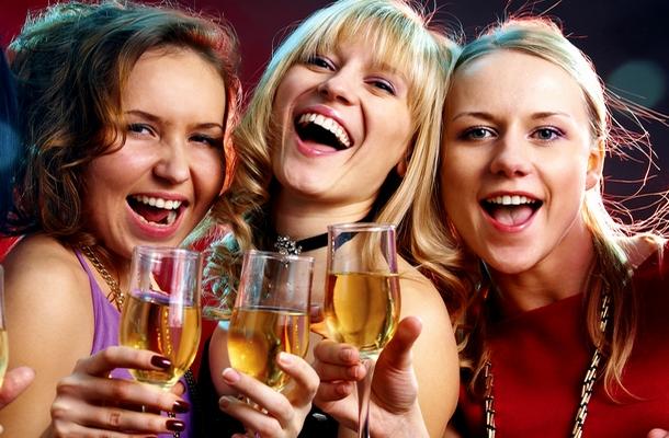 miért részeg látvány után