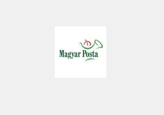 A Magyar Posta Zrt. 1,8 milliárd forintot költött jutalom címén.Az adózott eredmény 2010-ben 3 milliárd forint, 2011-ben 2 milliárd forint, 2012-ben pedig -3 milliárd forint volt.