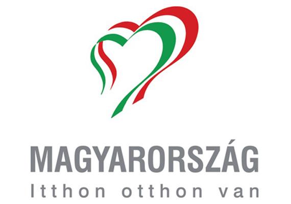 A Magyar Turizmus Zrt. 150 millió prémiumot osztott szét.Az adózott eredmény 2010-ben 696 millió forint, 2011-ben 5 millió forint, 2012-ben 1 millió forint volt.